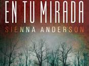 Reseña: Escondido mirada Sienna Anderson