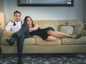 Bea&Roberto James Bond, Desde Toledo amor (PreWedding)
