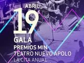 Abierta público votación para VIII Premios Música Independiente