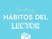 Book Hábitos lector