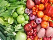 revolución alimentaria actual alimentación