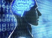 Deep Learning: tecnología clave futuro inteligencia artificial