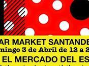 Star market Santander.