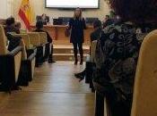 Jovenes Abogados Sevilla: abogado