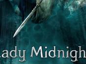 Fecha para Cazadores Sombras: Lady Midnight español (España)