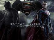 Batman Superman. Amanecer Justicia [Cine]