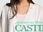 Casting Corte Inglés