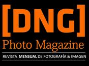 Photo Magazine: Revista Mensual Gratuita (115 Números)