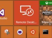 Windows integrará funciones Ubuntu
