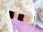 Aprende Como Hacer Cremas Para Tortas Queden Deliciosas