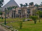 Cairo, Museo Egipcio, Ciudadela Saladino
