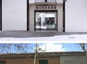 Proceso creativo. centro cultural mercado getafe