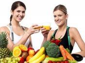 Alimentos útiles para hacer ejercicio