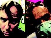Mike Melvins estrenan Three Baby