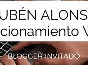 Blogger Invitado: Vender toda costa puede salir caro, Rubén Alonso.