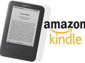 ¿Cómo publico Amazon?