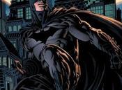 Biblioteca Batman: Dark Knight