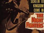 NIGHT FIGHTER, (Luchadores noche, los) (USA, Gran Bretaña (Hoy U.K.); 1960) Acción
