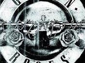 GUNS ROSES Live Trobadour TONITE