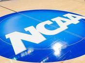 North Carolina Syracuse Vivo Baloncesto NCAA Sábado Abril 2016
