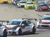 WTCC Francia Vivo Domingo Abril 2016