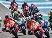 Superbikes World Championship España Vivo Domingo Abril 2016