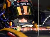 Carlos Sainz pudo pasar como Verstappen