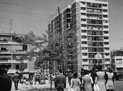 Diez cosas podías Madrid 1970