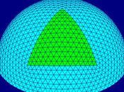 Domo Geodesico Calculo Calculadora