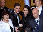 Hermana Cristiano Ronaldo Piqué