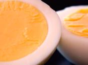 Baja Hasta Kilos Solo Semanas! Famosa Dieta Huevo Cocido