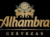 """Vuelven """"Conciertos Especiales Cervezas Alhambra"""