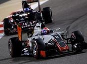 Grosjean vive sueño Haas