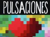 Pulsaciones Javier Ruescas Francesc Miralles (Reseña)