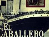 mejores libros sobre Titanic
