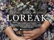 Entre flores, muerte (Loreak (Flores))