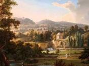 Haydn música eudaimonía