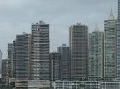 Panamá Papers: controversial papel país sistema financiero internacional