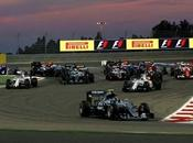 Análisis Bahrein paso Penalizaciones estrategias todos pilotos