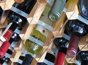 Cómo leer etiqueta vino