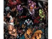 Marvel Comics anuncia serie Civil Kingpin