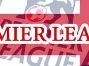 Sunderland Leicester City Vivo Liga Inglesa Sábado Abril 2016
