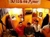 Chile: presos evangélicos destacan buena conducta escasa reincidencia