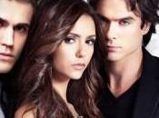 Vampire Diaries contará spin-off convención España Actualidad Noticias mundillo