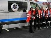 Diario Médico destripa cómo atención sanitaria Aeropuerto Barcelona