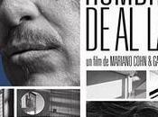 Especial Cine Argentino: Conciencia Sucia hombre lado