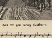rest merry, gentlemen