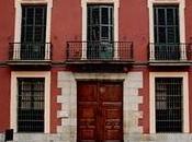 Museo Romanticismo Madrid.