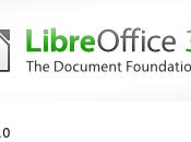 LibreOffice llega Archlinux para quedarse