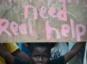 Felíz Navidad Haití
